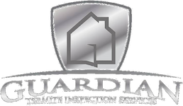 Guardian Termite – Inspection Services
